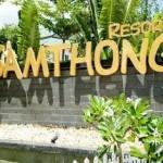 SamthongResort5