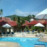 SeascapeBeachResort3