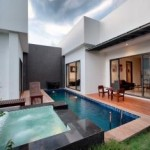 SeastonePoolVillas5