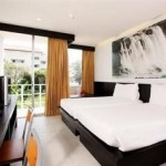 SinoHouseHotel6