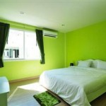 SleepRoomGuesthouse3