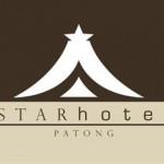 StarHotelPatong4