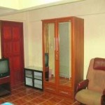 SumaleeApartment2