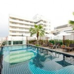 SunshineHotelResidences12