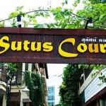 SutusCourt45