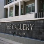 ThanyalakTheGalleryCondominium2