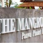 TheMangrovePanwaPhuketResort9