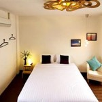 TheRommaneeBoutiqueGuesthouse8