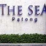 TheSeaPatongHotel1