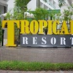 TropicalResort3