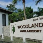 WoodlandsHotelandResort6