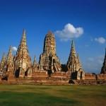 thaituor