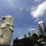 東南アジア株式=シンガポール・タイ高値更新、クアラルンプール下落