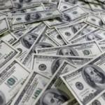 来週の外為市場、ドル/円はG20声明を注視