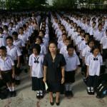 THAILAND-1-articleLarge
