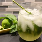 lemongrass_basil_mojito_final-thumb-646x454-142935