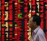 東南アジア株式=マレーシア最高値、タイは19年半ぶり高値