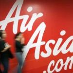 airasia0503