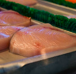 thaifish