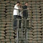 300x225xthailand-rice-price-cut-300x225.jpg.pagespeed.ic.ZihRpb0hYm
