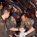 Thai-Bus-Crash_2625368b